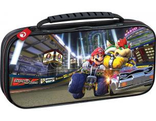 BB CUSTODIA NINT.SWITCH MARIOKART BOWSER CUSTODIE/PROTEZIONE