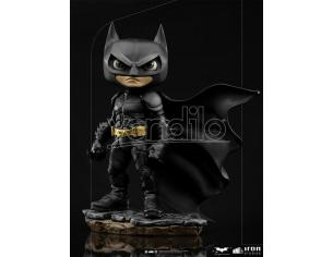 IRON STUDIO THE DARK KNIGHT BATMAN MINICO STATUA