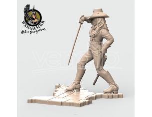 54 Mm Dixie The Confrederate Cavalry Miniature E Modellismo Hot E Dagerous