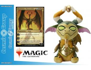 MAGIC THE GATHERING NICOL BOLAS PHUNNY PELUCHES WIZKIDS