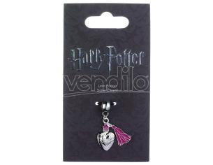 Harry Potter Pozione D'amore Slider Ciondolo The Carat Shop
