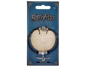 Harry Potter Quidditch Set bracelet The Carat Shop