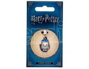Harry Potter Silente Ciondolo The Carat Shop