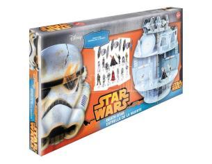 Star Wars Death Star playset Disney
