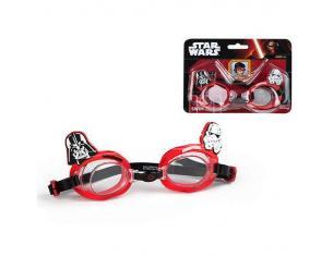 Gafas bucear Star Wars Disney