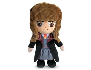 Harry Potter Peluche Hermione Granger 40 cm Warner Bros.
