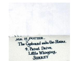 Harry Potter Hedwig Zaino 31cm Cerdà