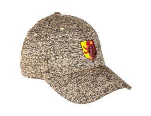 Harry Potter Grifondoro Cappellino Da Baseball Cerdà