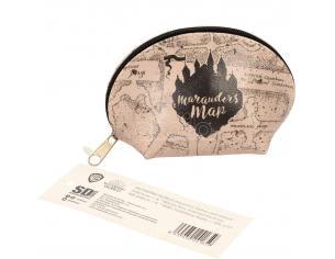 Harry Potter Mappa Del Malandrino Borsellino Sd Toys