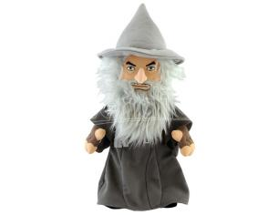 The Hobbit Gandalf Peluche 25cm Bleacher Creatures
