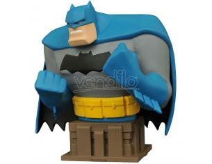DC Comics Batman Dark Knight resin bust Diamond Select