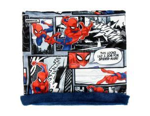 Marvel Spiderman snood CerdÁ