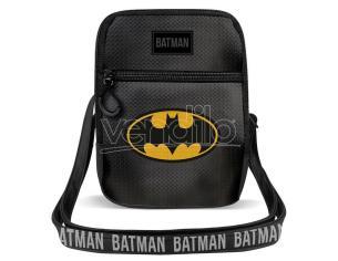 Dc Comics Batman Borsa A Tracolla Karactermania