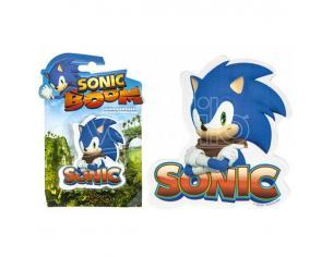 Sonic Jumbo Gomma Per Cancelleria On Blister Sega