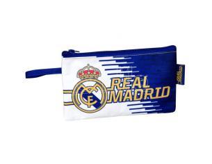 Real Madrid Astuccio Cyp Brands