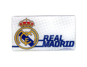 Real Madrid magnet Cyp Brands
