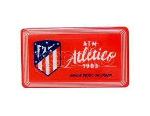 Atletico Madrid magnet Cyp Brands