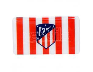 Atletico Madrid magnet Cyp Brands