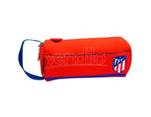 Atletico De Madrid Neoprene  Porta Tutto Cyp Brands