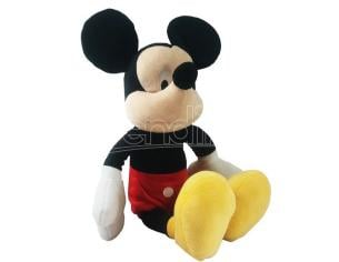 Disney Mickey Soft Peluche 40cm Disney
