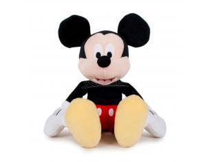 Peluche Mickey Disney soft T5 43cm Disney