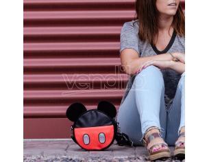 Disney Mickey Borsa A Tracolla Cerdà