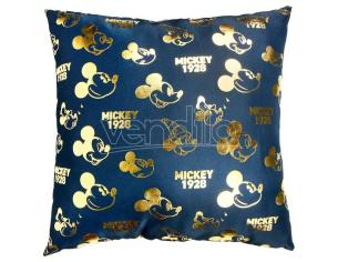 Disney Mickey Premium Cuscino Cerdà