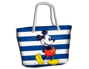 Disney Mickey Beach Borsa Bambino Licensing
