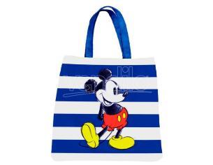 Disney Mickey Borsa Portatutto Bambino Licensing