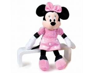 Minnie Mouse Disney Soft Peluche 40cm Play By Play