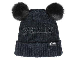 Disney Minnie premium hat CerdÁ