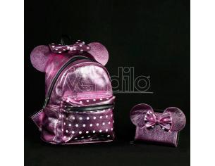 Disney Minnie Zaino 22cm Cerdà