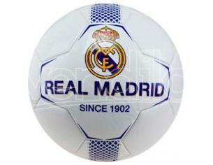 Real Madrid football ball Real Madrid