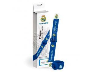 Real Madrid anti-mosquito bracelet Real Madrid