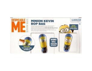 Hinchable tentetieso Minions Bop Borsa 80cm surtido Universal Studios