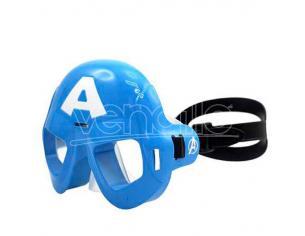 Gafas bucear Vengadores Avengers Marvel Capitan America Marvel