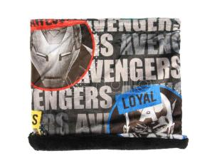 Marvel Avengers Scalda Collo Cerdà