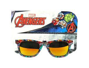 Marvel Avengers sunglasses CerdÁ