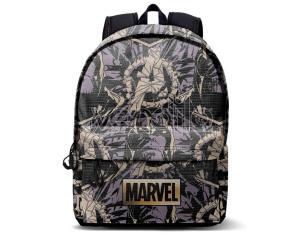 Marvel Avengers Thanos Zaino 44cm Karactermania