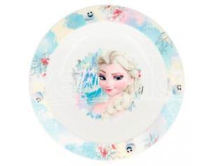Disney Frozen Micro Ciotola Stor