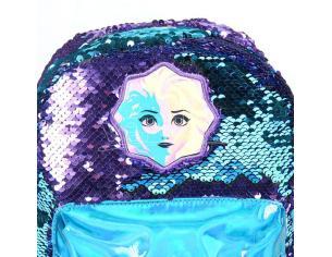 Disney Frozen 2 Paillettes Zaino 26cm Cerdà