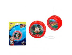 Disney Mickey yoyo Disney