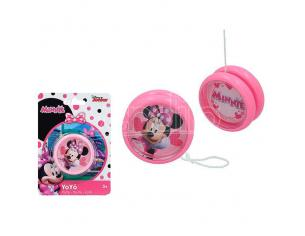 Disney Minnie yoyo Disney