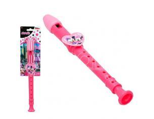 Disney Minnie flute Disney