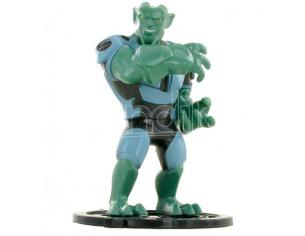 Marvel Spiderman Green Goblin Comansi