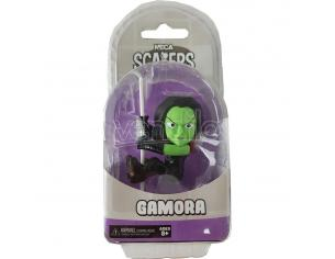 Marvel Guardians of the Galaxy Scaler Gamora Neca