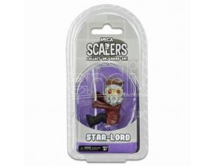 Marvel Guardians of the Galaxy Scaler Star-Lord Neca
