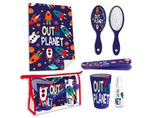 Out Of This Planet Borsa Acessori Per L'igiene Bambino Licensing