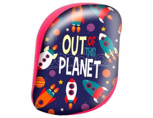 Out Of This Planet Hair Brush Bambino Licensing