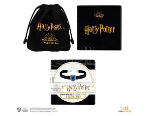 Harry Potter Corvonero Choker Collana Cinereplicas